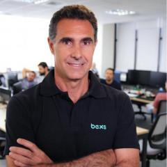 Luiz Henrique Didier Jr.